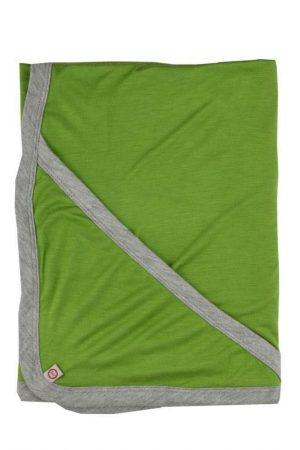 Japanese Weekend crop maternity nursing pyjamas matching baby blanket