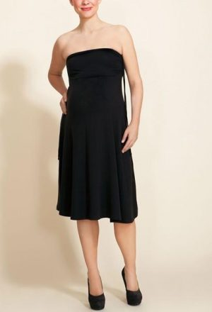 Boob Nursingwear No Limit Skirt/Dress strapless option