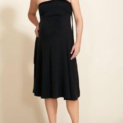 Boob Nursingwear No Limit Skirt/Dress strapless option