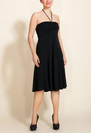 Boob Nursingwear No Limit Skirt/Dress strapless dress