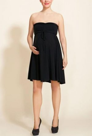 Boob Nursingwear No Limit Skirt/Dress short strapless option