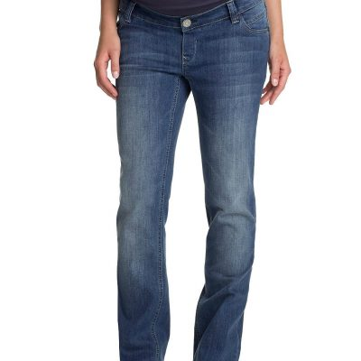Esprit Maternity Over the belly Denim Jeans