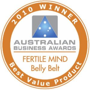 BellyBelt Combo - The ultimate maternity wear solution!