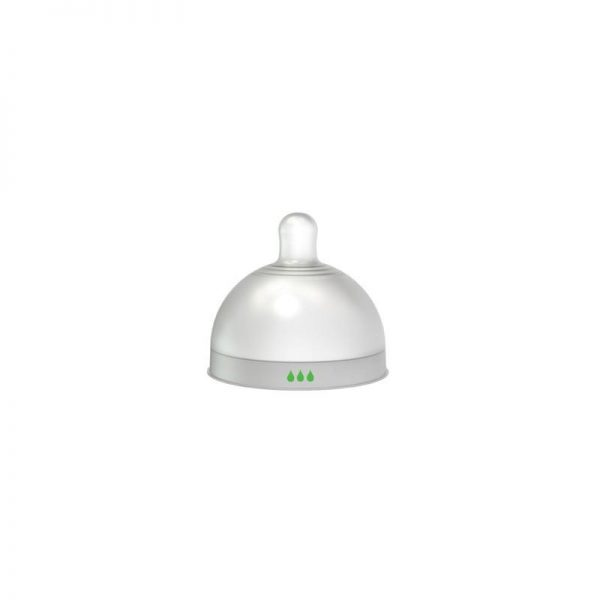 Adiri NxGen Nurser Replacement Nipple