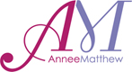 Annee Matthew
