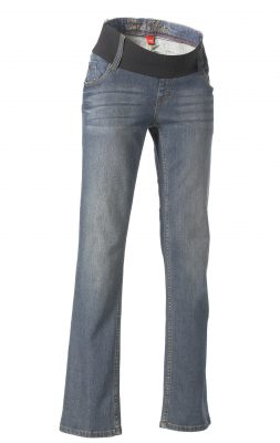esprit under the belly maternity jeans