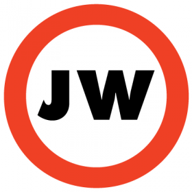 japanese weekend logo