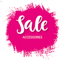 sale accessories image