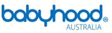 babyhood logo