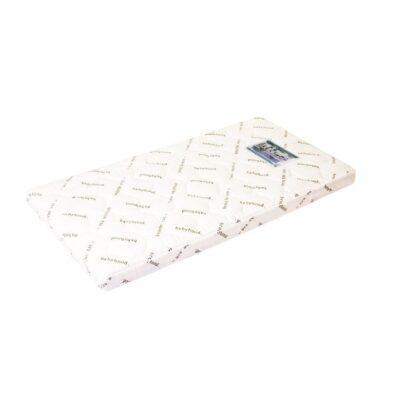 breathe eze cradle mattress