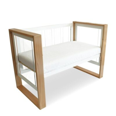 kaylula bella cot sofa mode