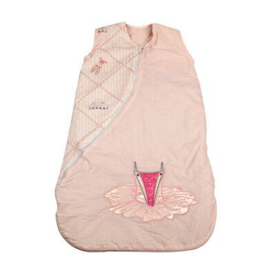 amani bebe princess sleeping bag